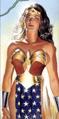 868708-wonder_woman_kingdom_come_super