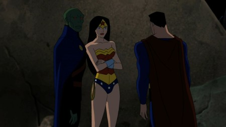 Young-Justice-superman-and-wonder-woman-32639947-1176-662