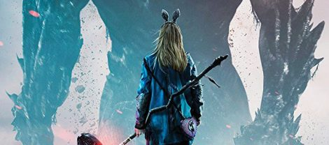 Episode 163 – I Kill Giants